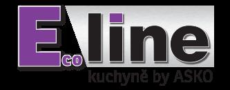 Eco Line Logo