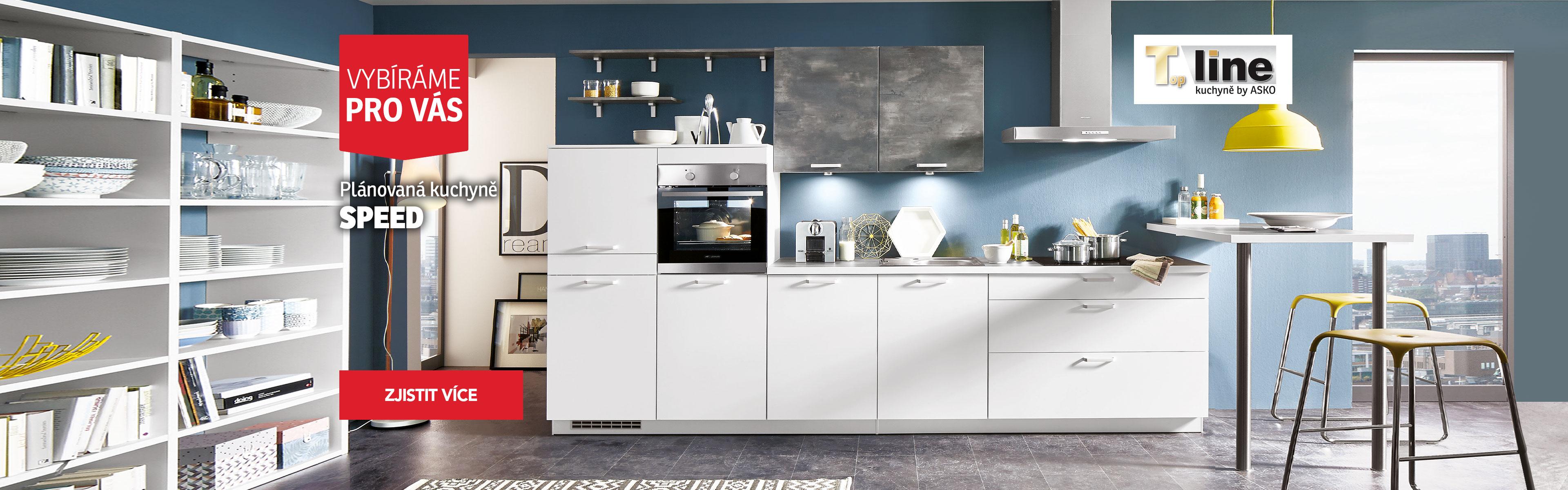 Kuchyně-produkt 001P1 16-22-1-2020