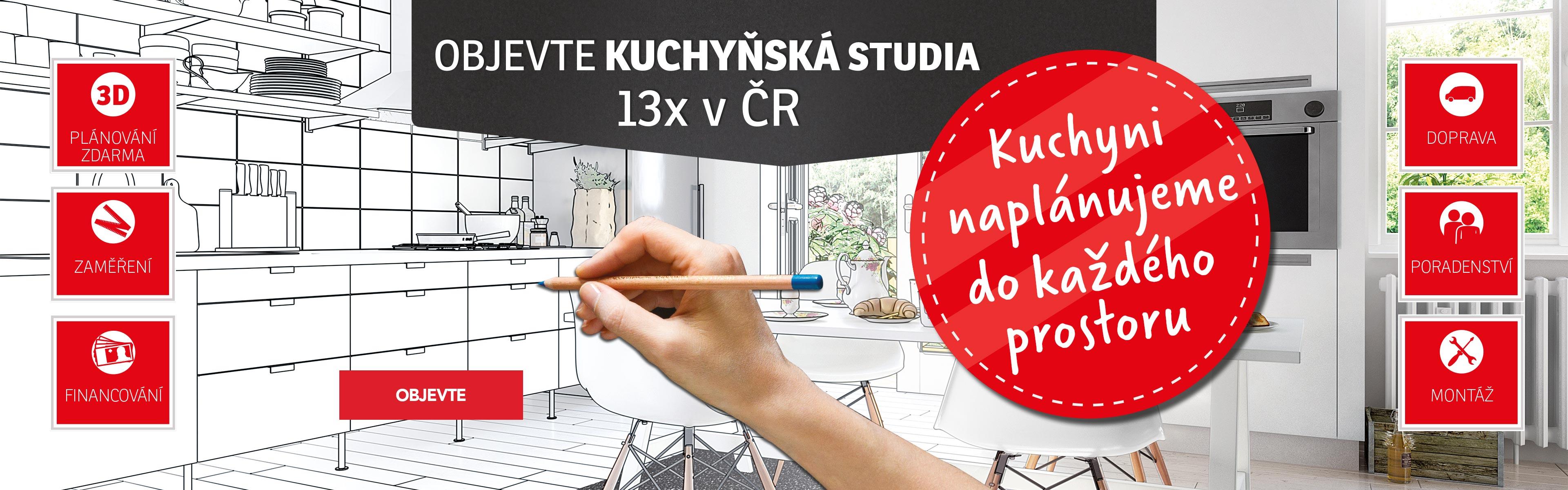 Kuchyne-do-kazdeho-prostoru-listopad-2019