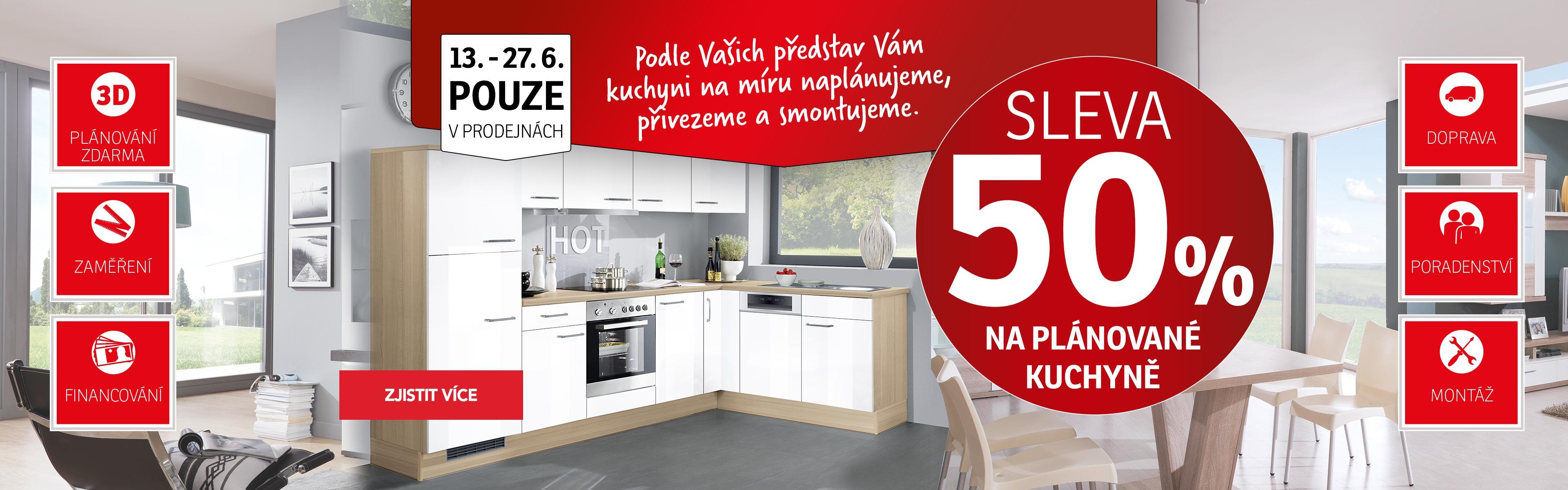 kuchyne 906P1